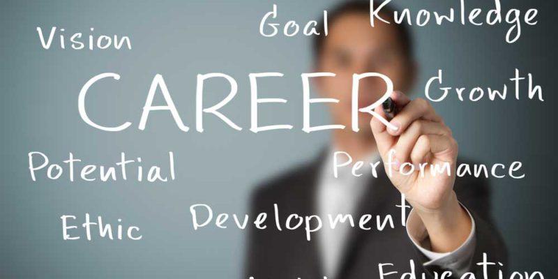 Personalvermittlung - HSC Personal - Jobbörse