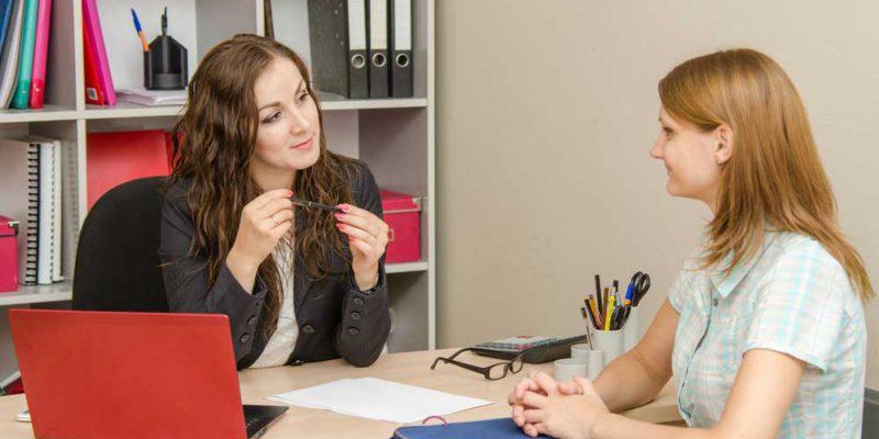 Personalvermittlung - HSC Personal - Personaldienstleiser