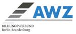 AWZ Bildungsverband Berlin Brandenburg zur Personalvermittlung zertifiziert